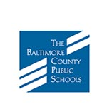 BALTIMORE MD CPS